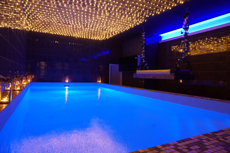 Prive Sauna Met Zwembad.V I P Spa Luxe Prive Sauna Met Zwembad In Zuid Holland